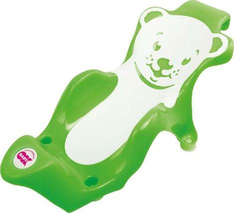 θέση μπάνιου Buddy OK Baby - Πράσινο