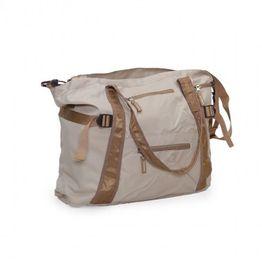Tσάντα αλαξιέρα Cangaroo Fashion
