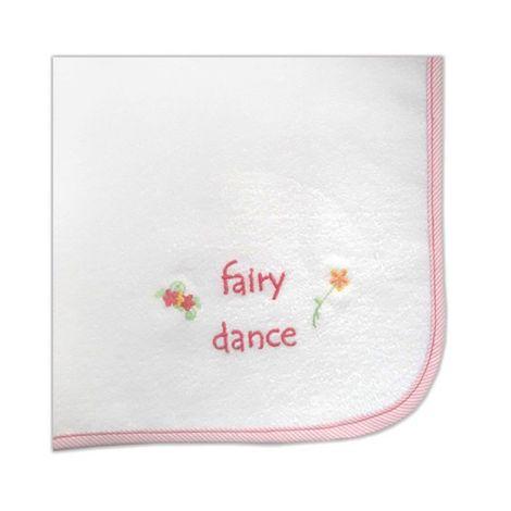 Βρεφικό Σελτεδάκι Baby Oliver Fairy Dance 307