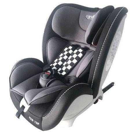 Κάθισμα αυτοκινήτου 4XG TOP Carello