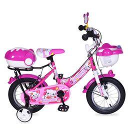 Παιδικό ποδήλατο 12