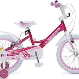 Παιδικό Ποδήλατο Byox Lovely 18'' Cangaroo