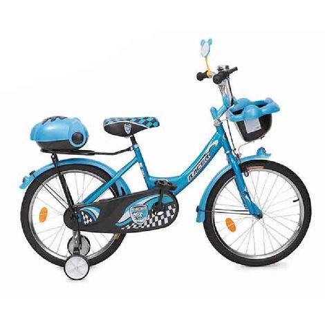 """Παιδικό Ποδήλατο Blue 2082 20"""" Cangaroo"""