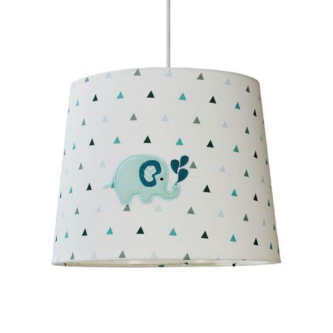 Φωτιστικό οροφής Elephant 3058 Bebe Stars