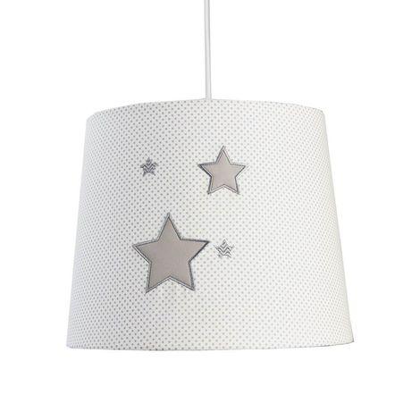 Φωτιστικό οροφής Stars 3078 Bebe Stars