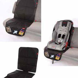 Προστατευτικό ταπετσαρίας καθίσματος Ultra mat Diono