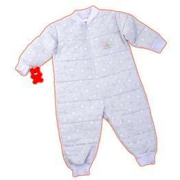 Υπνόφορμα Σχέδιο 39 Λευκό Baby Oliver
