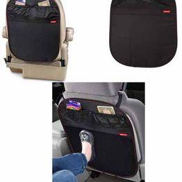 Προστατευτικό καθίσματος αυτοκινήτου Stuff'n Scuff Diono
