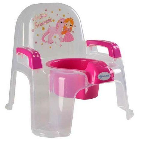 Γιογιό Κάθισμα Chair 70-200-2 Bebe Stars