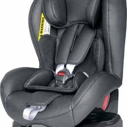 Βρεφικό κάθισμα αυτοκινήτου Expert Bebe Stars