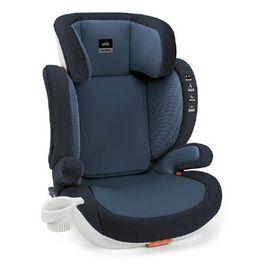 Κάθισμα αυτοκινήτου Cam Quantico 152