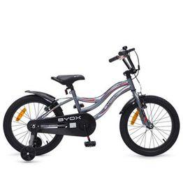 Παιδικό Ποδήλατο Byox Fox 18