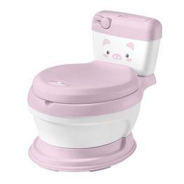 Γιό Γιό κάθισμα Lindo Pink Kikka Booo