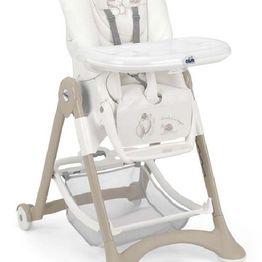 Καρέκλα Φαγητού Campione Cam-241