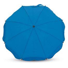 Κοινού τύπου ομπρελίτσα Blue Inglesina