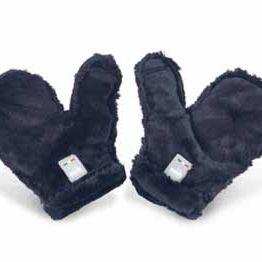 Γάντια Guanti Cam
