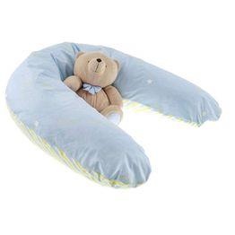 Baby Oliver Μαξιλάρι Θηλασμού Design 121