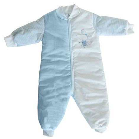 BABY OLIVER ΒΡΕΦΙΚΟΣ ΥΠΝΟΣΑΚΟΣ ΒΡΕΦΙΚΗ NO1 DESIGN 351 46-6771/351