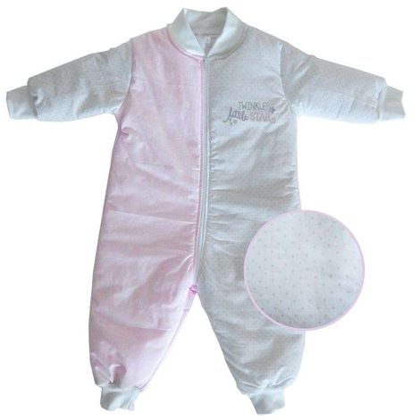 BABY OLIVER ΒΡΕΦΙΚΟΣ ΥΠΝΟΣΑΚΟΣ ΒΡΕΦΙΚΗ NO1 DESIGN 352 46-6771/352