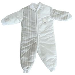 BABY OLIVER ΒΡΕΦΙΚΟΣ ΥΠΝΟΣΑΚΟΣ ΒΡΕΦΙΚΗ NO4 DESIGN 350 46-6774/350