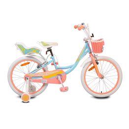 Παιδικό ποδήλατο20