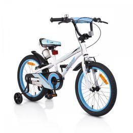 Παιδικό Ποδήλατο 18