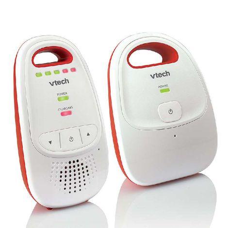 Ενδοεπικοινωνία Vtech Classic Safe and Sound BM1000 Cangaroo