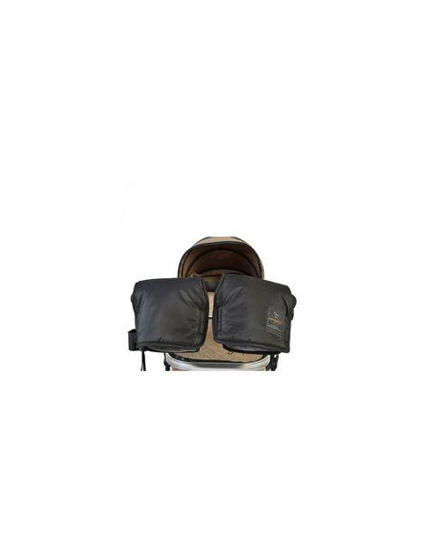 Γάντια Καροστιού Universal Single Fox BlackCangaroo