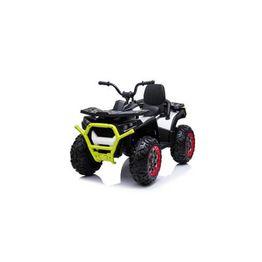 Ηλεκτροκίνητη Γουρουνα – Bo Desert White 12V Moni