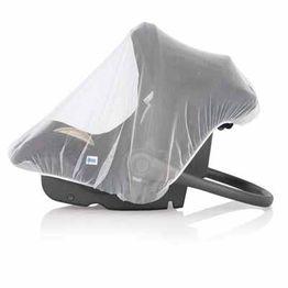 Κουνουπιέρα για τα καθίσματα αυτοκινήτου Inglesina Huggy