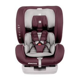 Κάθισμα Αυτοκινήτου 4 in 1 0-36kg Raspberry Kikka Boo