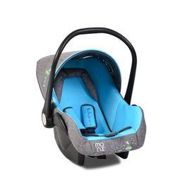 Κάθισμα Αυτοκινήτου Babytravel 0-13Kg Blue Moni
