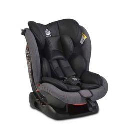 Κάθισμα Αυτοκινήτου Marshal 0-36kg Black Moni