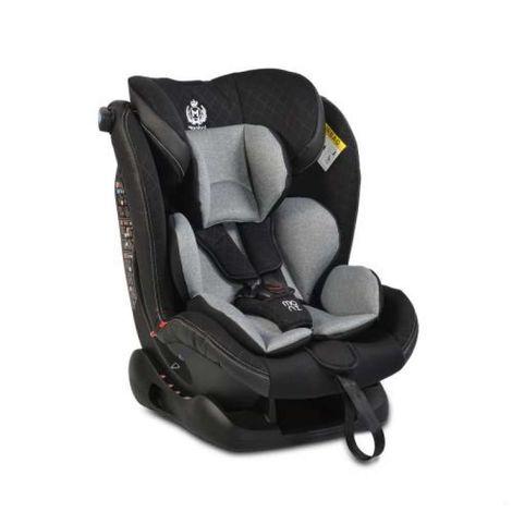 Κάθισμα Αυτοκινήτου Marshal 0-36kg Dark Grey Moni