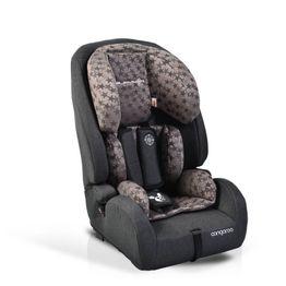 Κάθισμα Αυτοκινήτου Survivor Isofix 9-36kg Stars Cangaroo