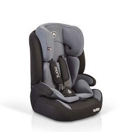Παιδικό κάθισμα αυτοκινήτου Armor 9-36kg Grey Cangaroo