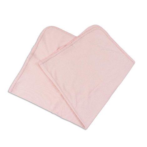 Κουβέρτα αγκαλιάς από οργανικό βαμβάκι Abo