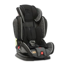Lorelli Παιδικό κάθισμα αυτοκινήτου Magic Sps9-36kg Black