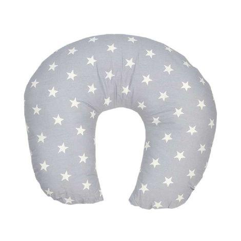 Μαξιλάρι Θηλασμού Stars 205-186 Bebe Stars