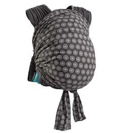 Μάρσιπος Together Pull On Knit Grey Infantino