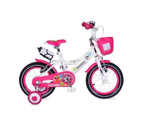 Παιδικό Ποδήλατο 1481 V-Brake 14'' Byox