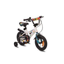 Ποδήλατο Παιδικό Prince 12