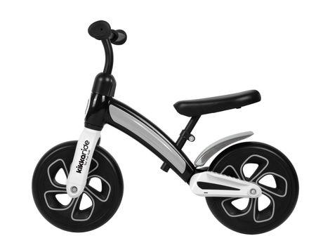 Ποδήλατο Ισορροπίας Lancy kikkaboo