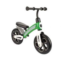 Ποδήλατο Ισορροπίας Lancy Green kikkaboo