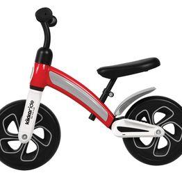 Ποδήλατο Ισορροπίας Lancy Red kikkaboo