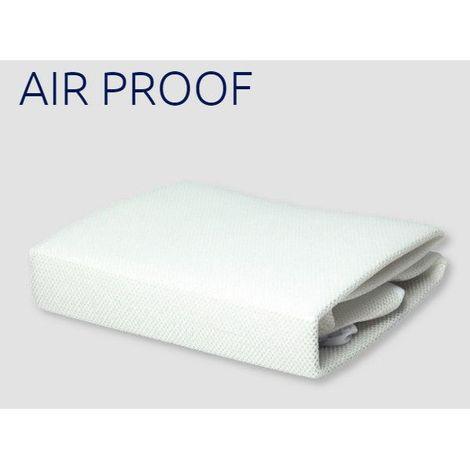 Προστατευτικό κάλυμμα στρώματος Air Proof 80X160 Greco Strom