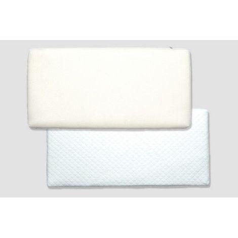 Στρώμα λίκνου Έκτωρ Foam κάλυμμα Stretch Antibacterial Greco Strom