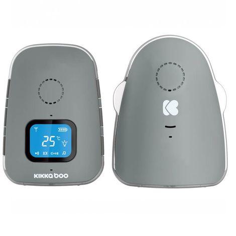 Συσκευή Ενδοεπικοινωνίας Digital Baby Monitor Foster Kikka Boo