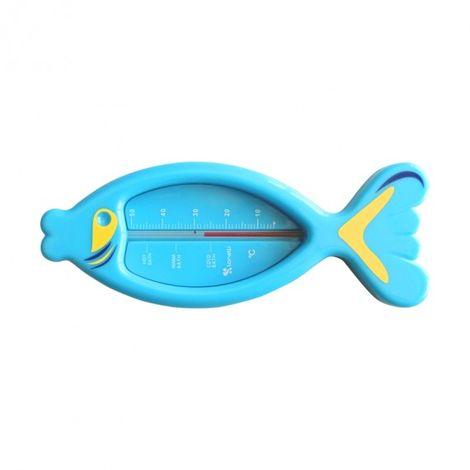 """Θερμόμετρο μπάνιου """"Ψαράκι"""" Lorelli"""