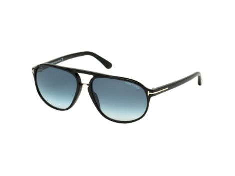 Tom Ford Jacob FT0447 01P